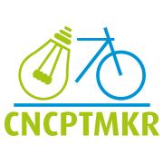 CNCPTMKR.nl