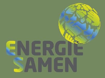 EnergieSamen