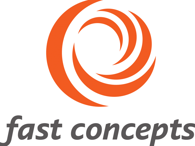 FastConcepts