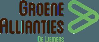 Groene Allianties de Liemers
