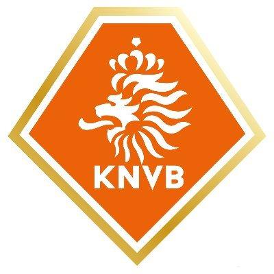 De Groene Club | KNVB