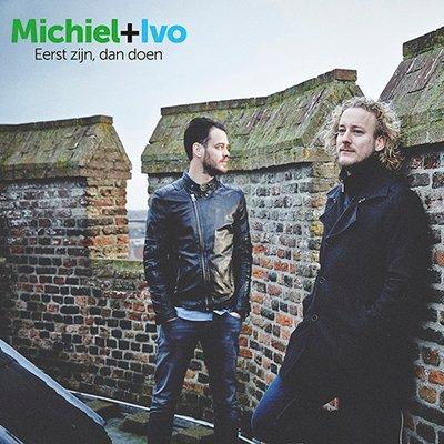 Michiel+Ivo
