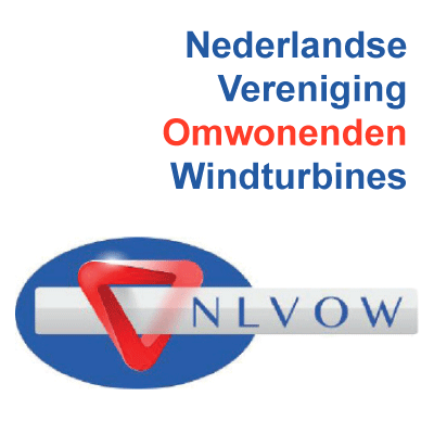 Nederlandse Vereniging Omwonenden Windturbines (NLVOW)