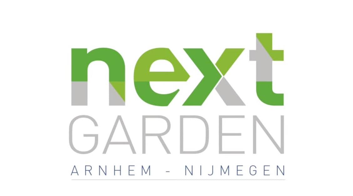 NEXTgarden