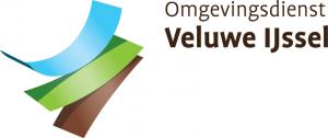 Omgevingsdienst Veluwe en IJssel (OVIJ)