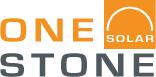 Onestone Solar