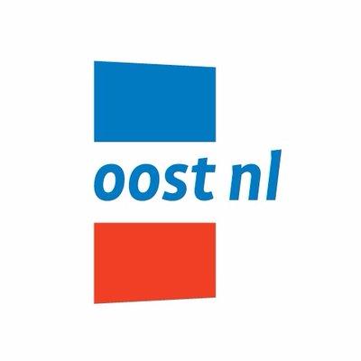 OostNL