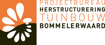 Projectbureau Herstructurering Tuinbouw Bommelerwaard