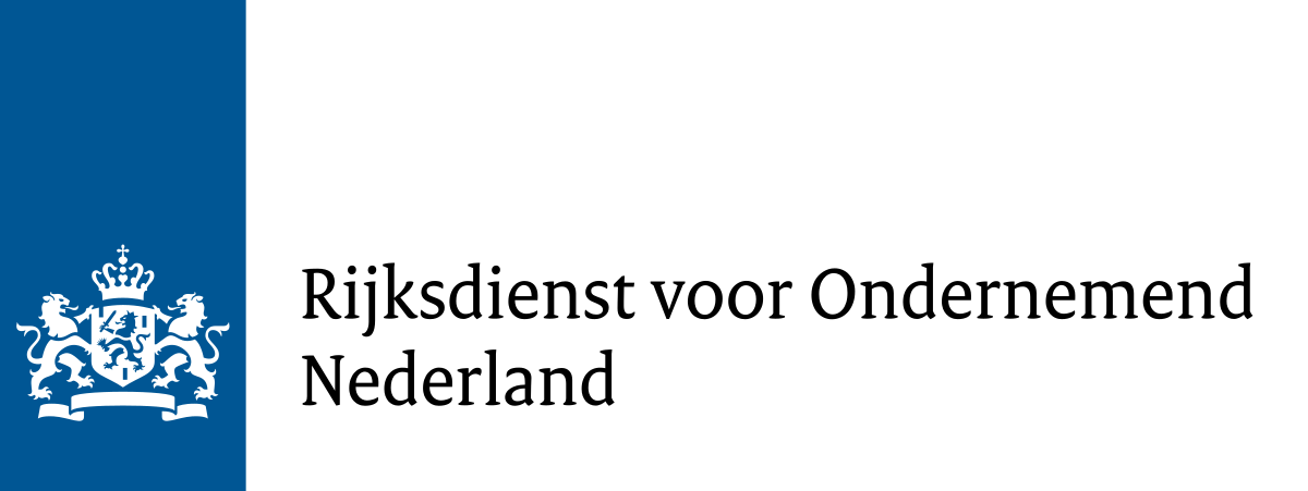 RVO (Rijksdienst voor Ondernemend Nederland)