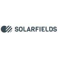 Solarfields