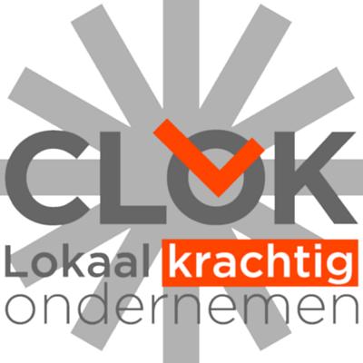 Stichting Clok