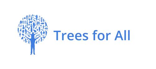 TreesForAll