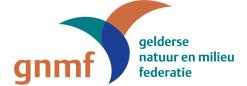 GNMF Gelderse Natuur en Milieufederatie