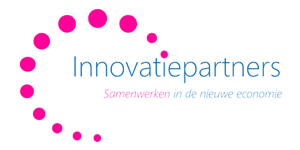 Innovatiepartners