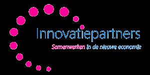Innovatiepartners