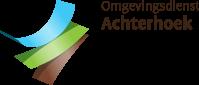 Omgevingsdienst Achterhoek (ODA)