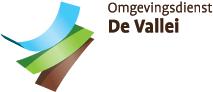 Omgevingsdienst de Vallei (OddV)