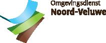 Omgevingsdienst Noord Veluwe (ODNV)