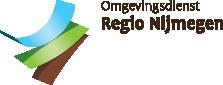 Omgevingsdienst Nijmegen ((ODRN)