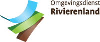 Omgevingsdienst Rivierenland (ODR)