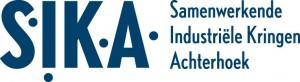 SIKA ( vereniging Samenwerkende Industriële Kringen Achterhoek)