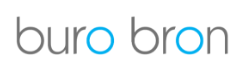 Buro Bron