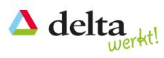 Delta Werkt