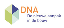 DNA in de Bouw