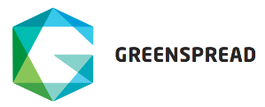 Greenspread