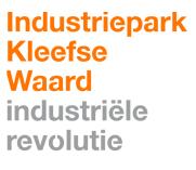 Industrie Park Kleefse Waard