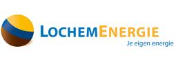LochemEnergie