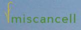 Miscancell B.V.