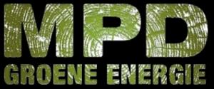 MPD Groene Energie