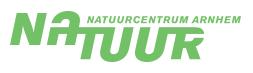 Natuurcentrum Arnhem