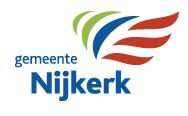 Gemeente Nijkek