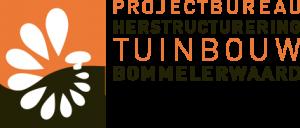 Projectburo Herstructurering Tuinbouw Bommelerwaard