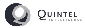 Quintel Intelligence