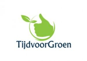 Coöperatie Tijd voor Groen