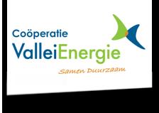 Coöperatie Vallei Energie