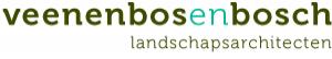 Veenenbos en Bosch Landschapsarchitecten