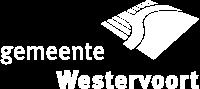 Gemeente Westervoort
