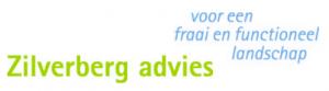 Zilverberg Advies