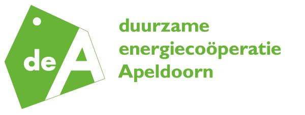 Duurzame Energiecoöperatie Apeldoorn (deA)