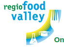 Regio Food-Valley