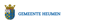 Gemeente Heumen