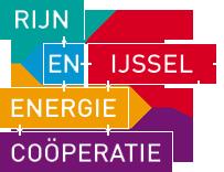Rijn en IJssel Energie