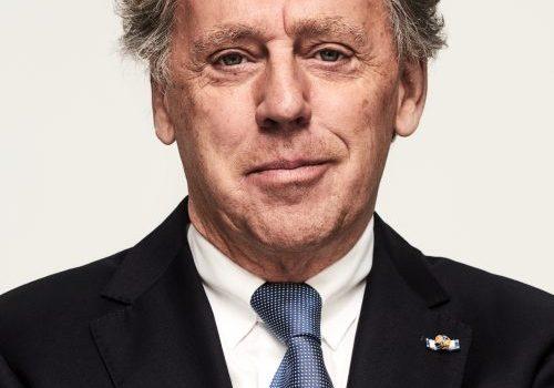 Uitnodiging voor inwoners van Gelderland: Ed Nijpels in gesprek over Klimaatakkoord