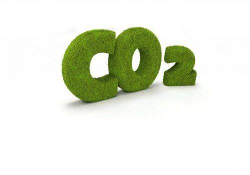 Uitnodiging bijeenkomst CO2 Prestatieladder voor Gelderse overheden