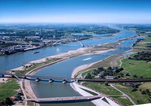 Aankondiging inzoomsessies Omgevingsvisie Gaaf Gelderland