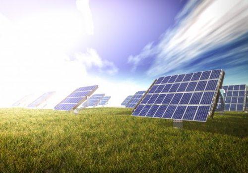 Energiecoöperaties verenigen zich